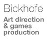 bickhofe.de